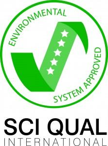 SQI-14001-Environment