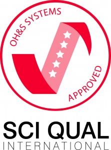 SQI-4801-OHS