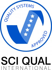 SQI-9001-QualityApproved