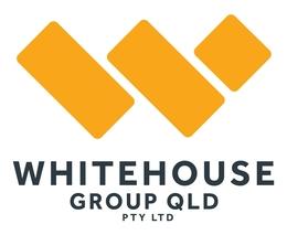 Whitehouse Group Qld Pty Ltd